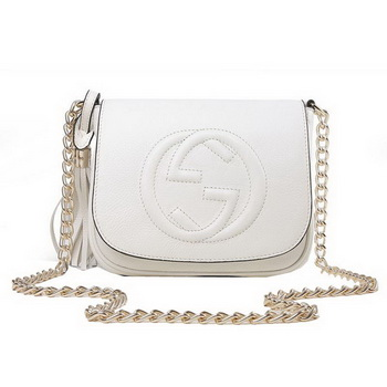 0cd08b7d0cd7 Gucci Jackie Shoulder Bags, Gucci Heritage Shoulder bags