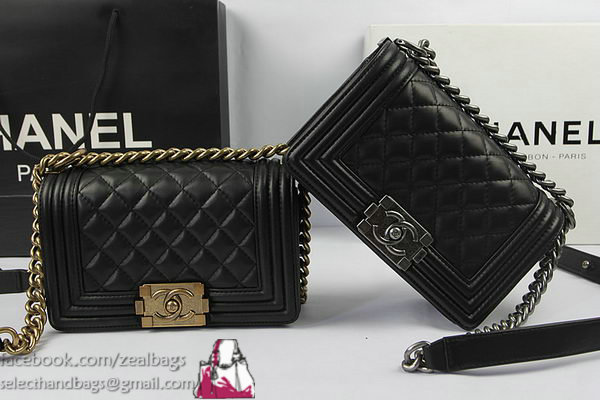Best Chanel Purse Replica - Best Purse Image Ccdbb.Org 2f10d3079a407