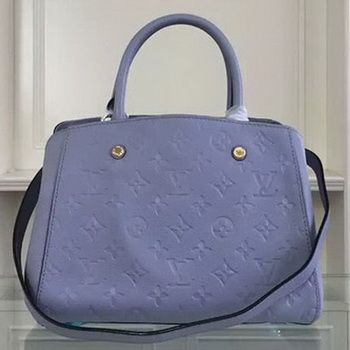 3a00b06c98bc Search products result on www.zealhandbag.cc . Purchase handbags ...