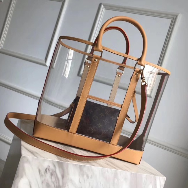 Louis vuitton original Medium M44160