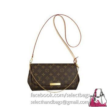 Knock off Louis Vuitton monogram canvas handbags f96fa28a04d38