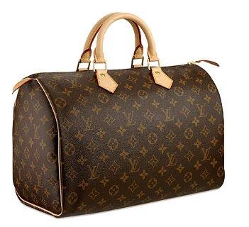 406cbfd224f6 Knock off Louis Vuitton monogram canvas handbags